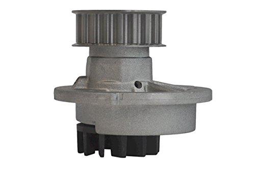 Saleri waterpomp PA957