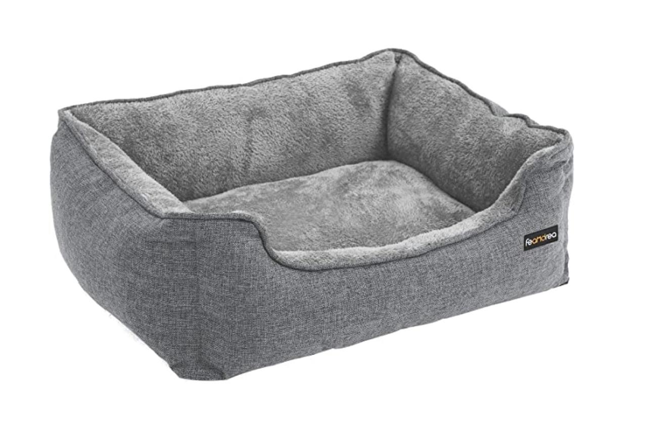 Hondenmand  110x75x27 cm