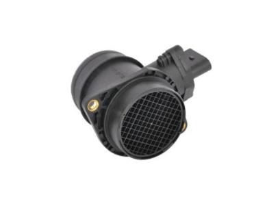 Bosch luchtmassameter 0 280 218 002