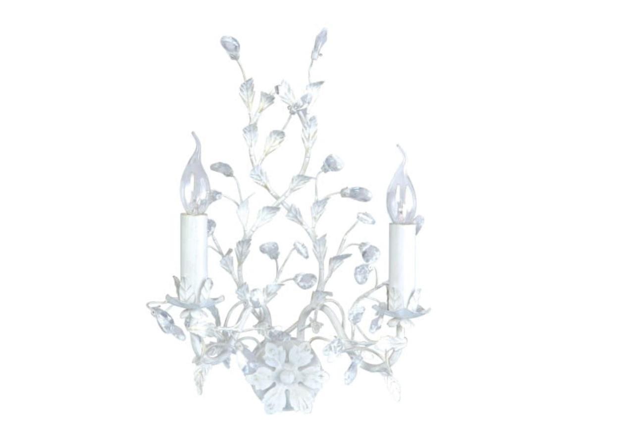 Spotlight Buquet wandlamp
