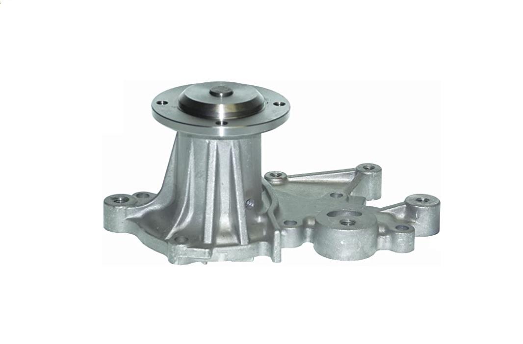 Saleri waterpomp PA 801