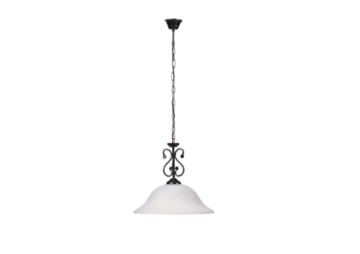 Rabalux Dorothea hanglamp