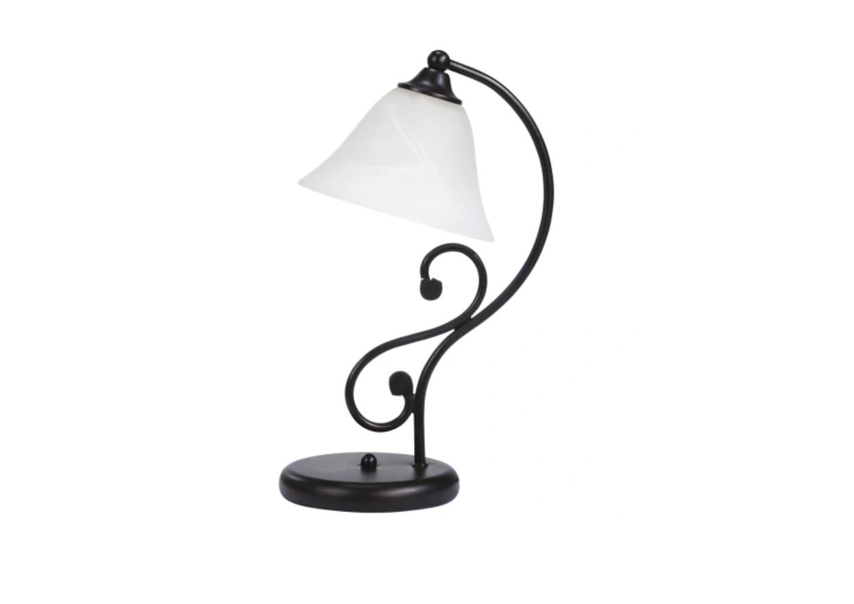 Rabalux Dorothea tafellamp