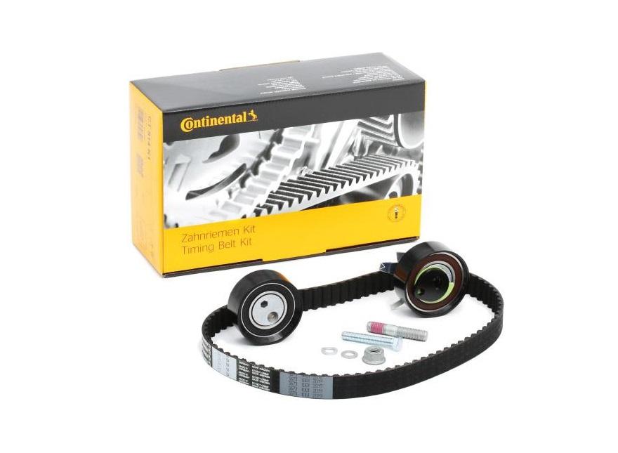 Continental distributieriem kit CT 914 K1