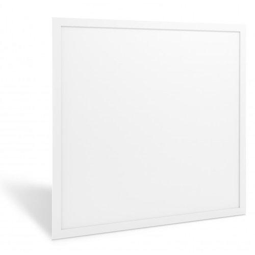 10 LED panelen 60x60 cm , Hollands fabrikaat, nieuw met 5 jaar garantie