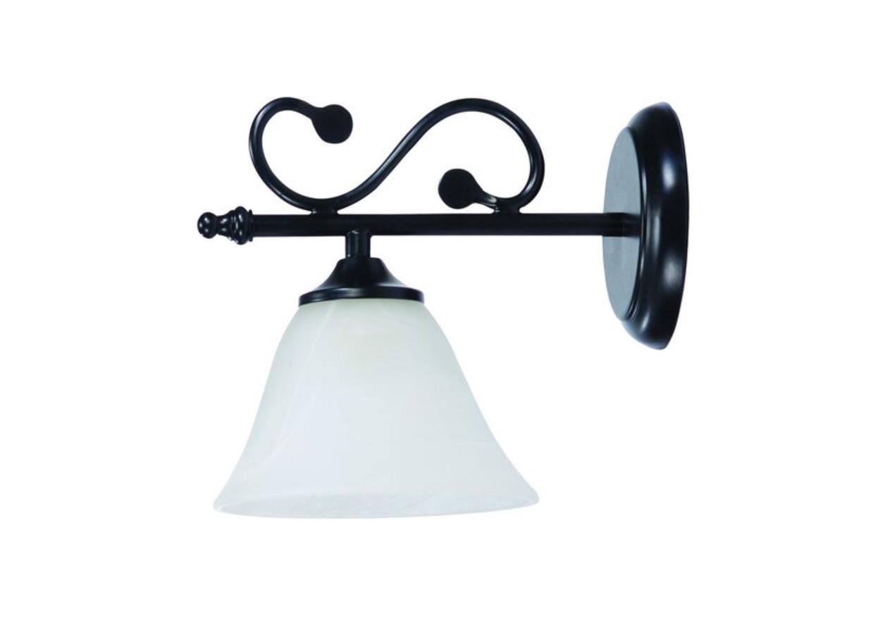 Rabalux Dorothea wandlamp