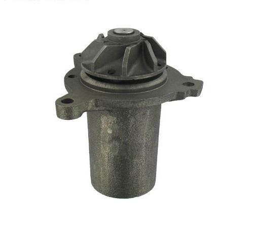 SKF waterpomp VKPC 88809