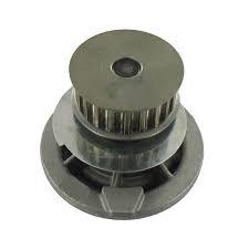 SKF waterpomp VKPC85407