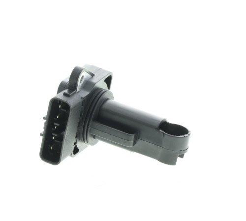 CI luchtmassameter QM709 voor Mazda