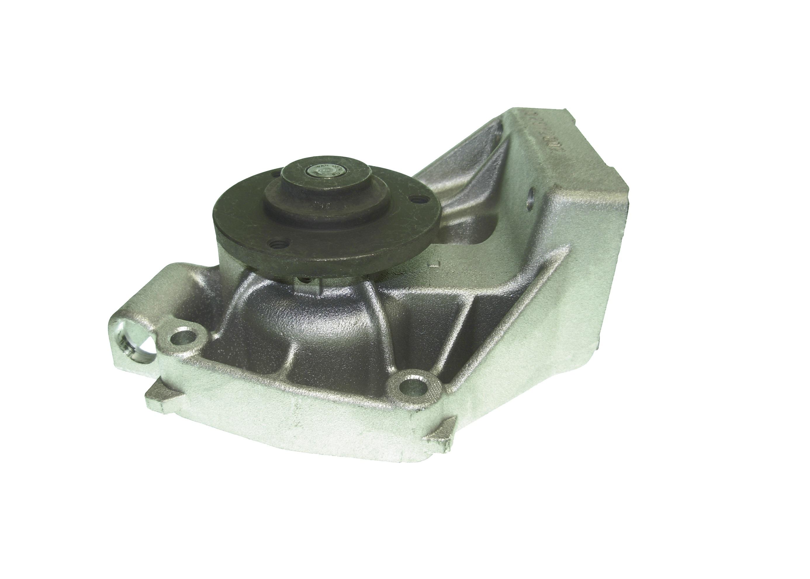 Saleri waterpomp PA1442